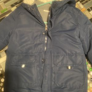Boys 5T Winter Coat for Sale in Traverse City, MI