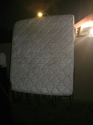 Free bed for Sale in Phoenix, AZ