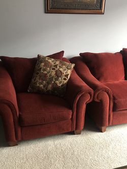 Sofa Set For Sale!!! for Sale in Tinley Park,  IL