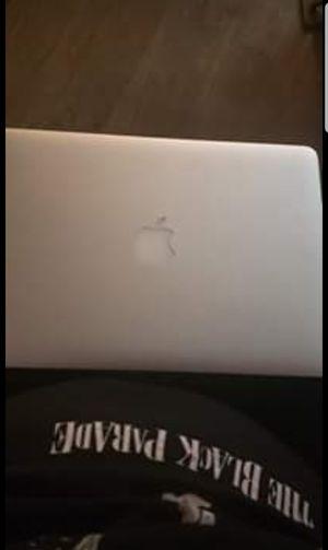 2016 macbook air for Sale in Bradenton, FL