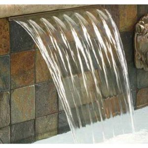 Pool Fountain for Sale in Las Vegas, NV