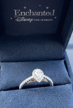 Lady Ring New for Sale in Hialeah,  FL