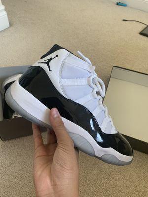 Jordan 11 concord 2018 for Sale in Seattle, WA