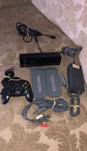 XBOX 360 for Sale in Ruskin, FL