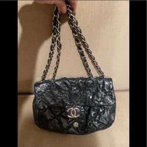 new Woman Leather Handbag Chanel for Sale in Santa Monica, CA