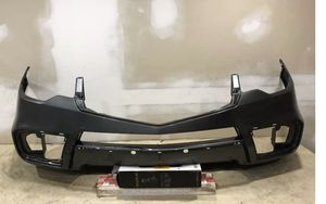 10-12 ACURA RDX FRONT BUMPER COVER OEM for Sale in Elk Grove, CA