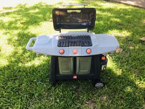 Kids grill, toddlers grill. for Sale in Dallas, TX