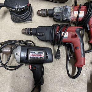 Power Tools for Sale in Pittsburgh, PA