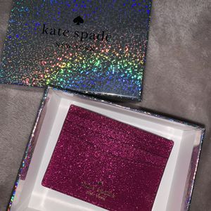 Kate Spade Card Holder for Sale in Carrollton, TX