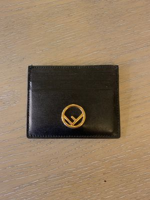 Fendi Wallet for Sale in South Riding, VA