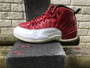 Jordan 12 gym red for Sale in Bowie, MD
