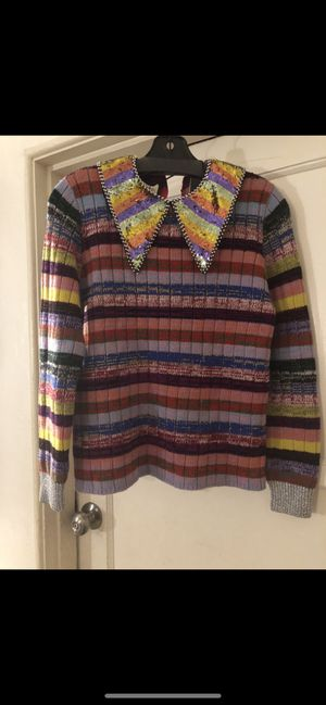 Gucci Sweater for Sale in Los Angeles, CA