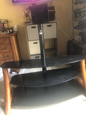 TV stand for Sale in Fairburn, GA