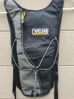 Camelbak Classic 2.0 Litre 70 oz. Hydration System Backpack for Sale in San Diego,  CA