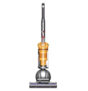 Dyson Slim Ball Multi-Floor Upright Vacuum Cleaner Home and Garden TX for Sale in Houston, TX
