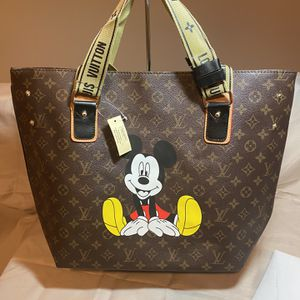 New Bags $75 for Sale in Crest Hill, IL