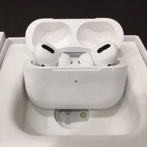 AirPods Pro Style for Sale in Costa Mesa, CA
