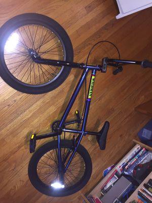 BMX Bike for Sale in Culver City, CA