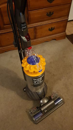 Dyson Ball UP13 Multi floor Vacuum for Sale in Collegeville, PA