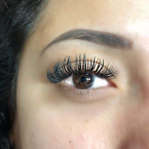 Eyelash extensions available now for Sale in Auburn, WA