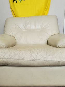 Sofa Chairs for Sale in Aurora,  CO