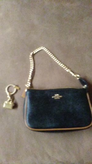 Coach mini bag for Sale in Westminster, CO