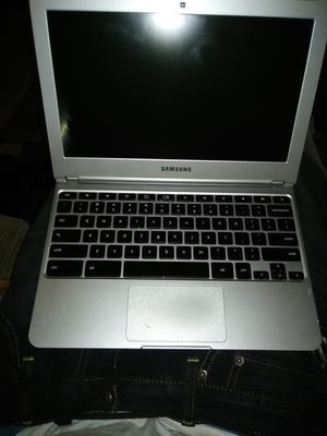 Samsung Chromebook for Sale in Littleton, CO