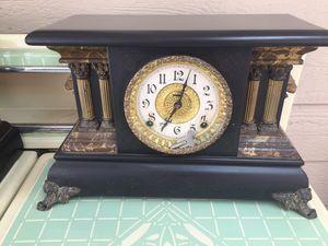 Antique Clock for Sale in Morrison, CO