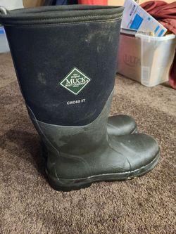 Muck Boots for Sale in Yakima,  WA