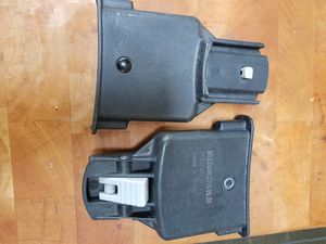 Britax car seat adaptor for City Select for Sale in Portland, OR