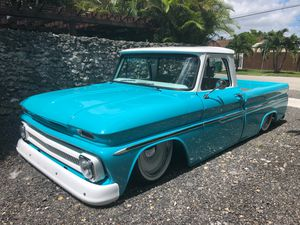 1965 Chevy C10 for Sale in Miami, FL