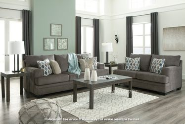 NEW, In Stock Now, Sofa And Love Seat,SKU#77204-set for Sale in Westminster,  CA