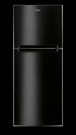 CHEAP BRAND NEW 10 CUFT REFRIGERATORS!!! for Sale in Los Angeles, CA