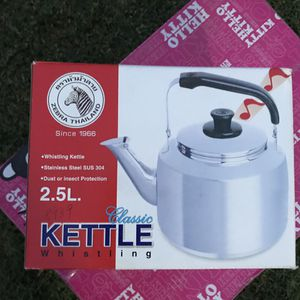 Water Kettle for Sale in West Covina, CA
