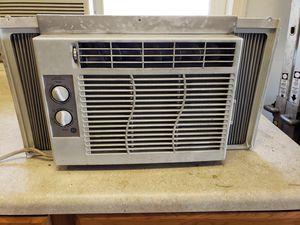 Window AC units for Sale in Stafford, VA