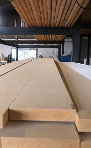 Mdf for Sale in Fort Worth, TX