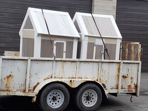 Chicken coops for Sale in Taylorsville, UT