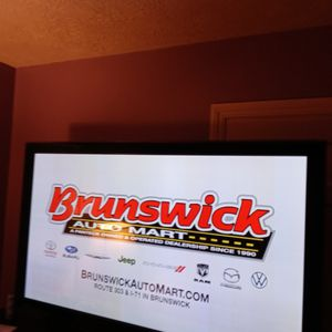 60 Inch Flat Screen Tv for Sale in Euclid, OH