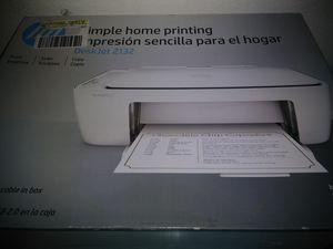Printer low ink for Sale in Selma, CA