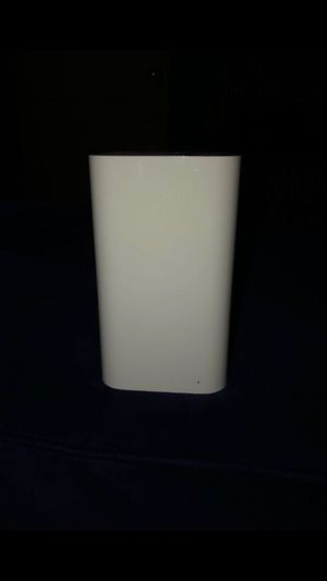 Apple AirPort Extreme Router for Sale in Bell, CA