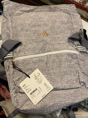 Adidas YOLA backpack for Sale in Los Angeles, CA