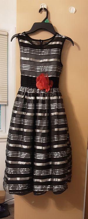 Dress for Sale in Dearborn, MI
