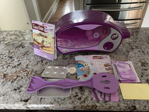 Easy Bake Oven for Sale in Lombard, IL