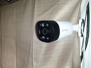 Heimivision security camera for Sale in Anderson, SC
