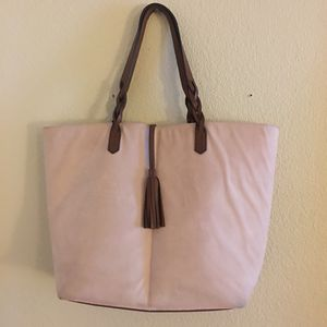Tote Shoulder Bag for Sale in San Antonio, TX
