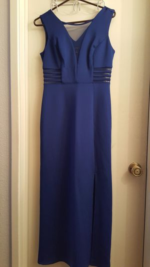 Evening dresses both size 8 for Sale in Hayward, CA