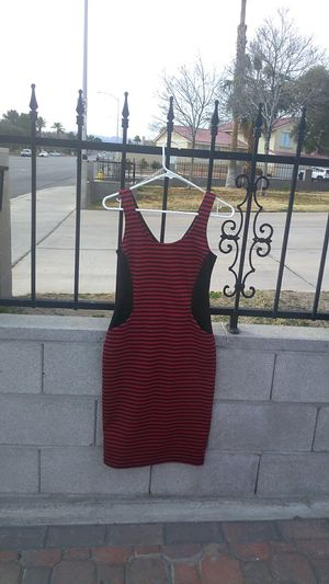Dress for Sale in Las Vegas, NV