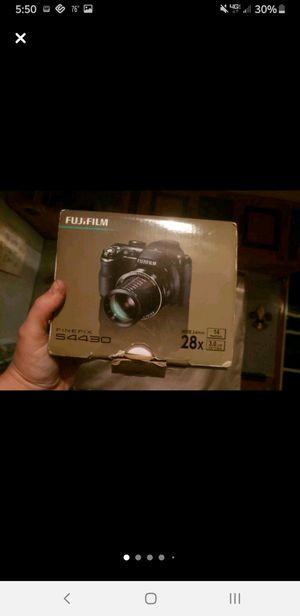 Fujifilm for Sale in Buna, TX