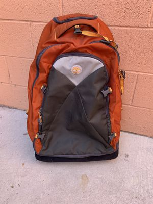 Backpack for Sale in Las Vegas, NV