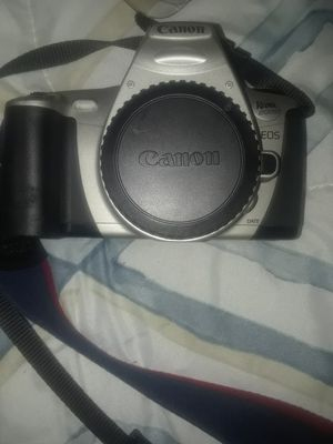 35 mm camera for Sale in Vancouver, WA